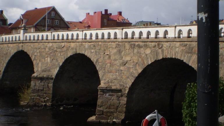 Falkenbergs tullbron